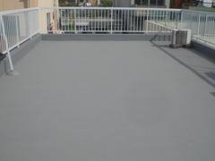 東京都新宿区 :賃貸併用住宅改修工事