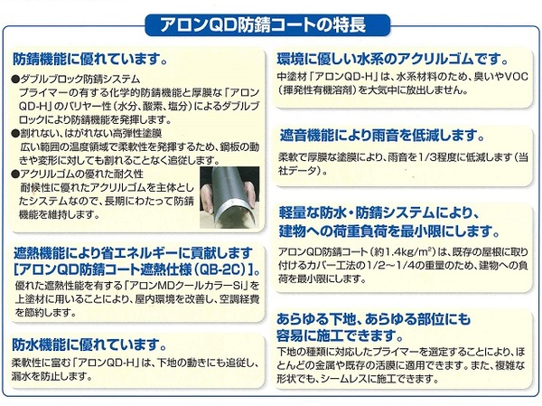 神奈川県相模原市で現場調査サムネイル